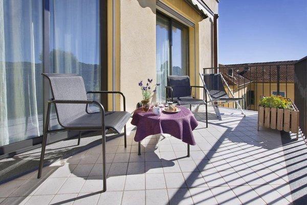Residenza Serenella - фото 19