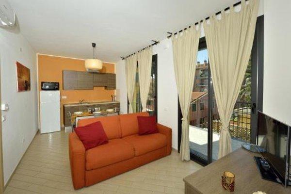 Residenza Serenella - фото 3