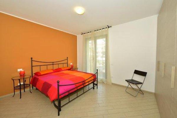 Residenza Serenella - фото 4