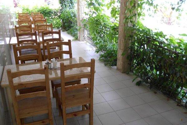 Отель «Калимера» - фото 16