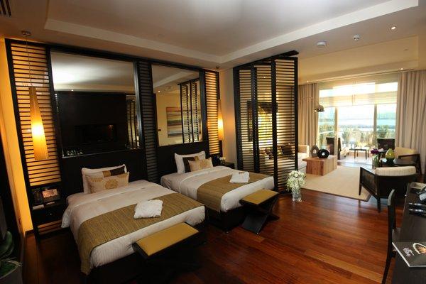 Rixos The Palm Dubai - фото 3
