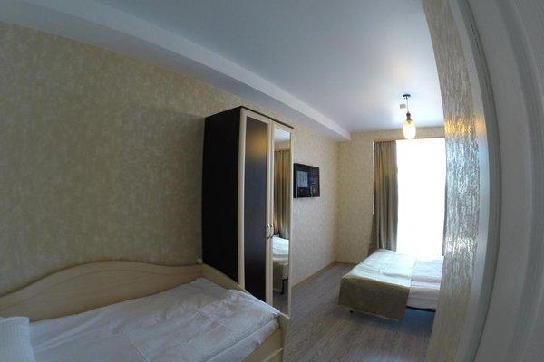 Отель L'amore - фото 3