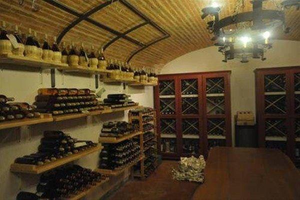 Agriturismo San Rocco - фото 7