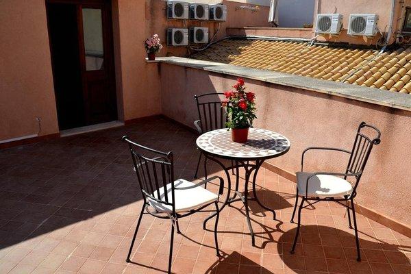 Residence Damarete - фото 18