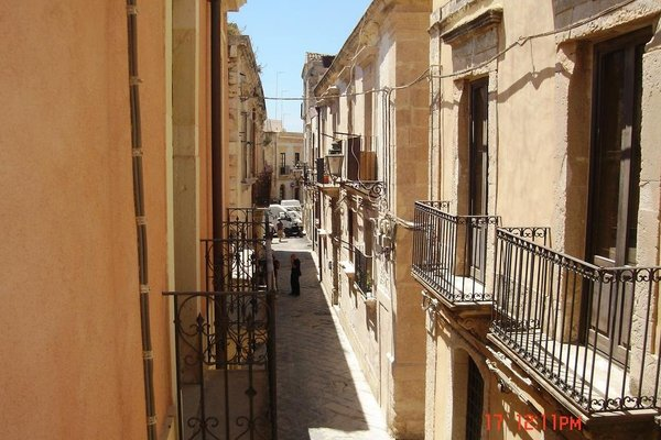 Residence Damarete - фото 22