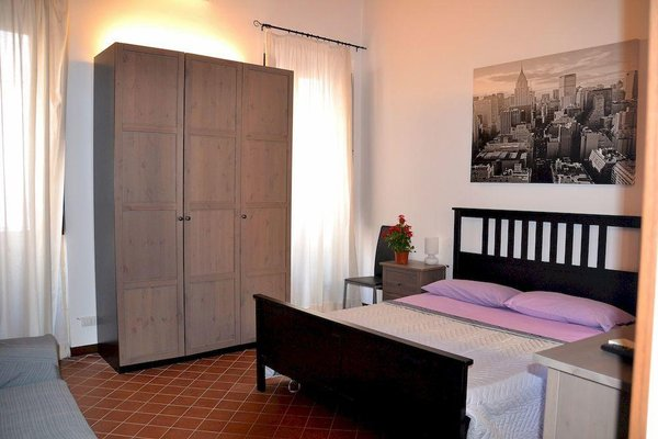 Residence Damarete - фото 3