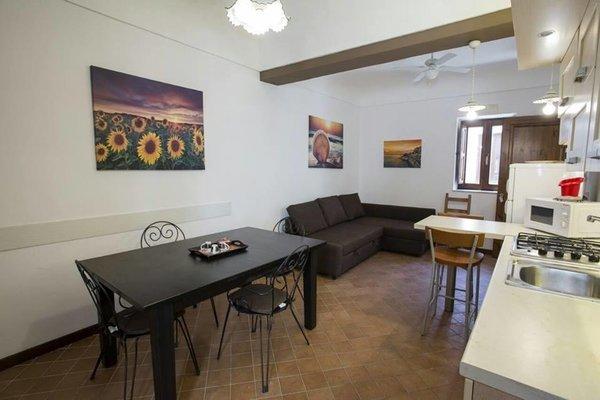 Residence Damarete - фото 5