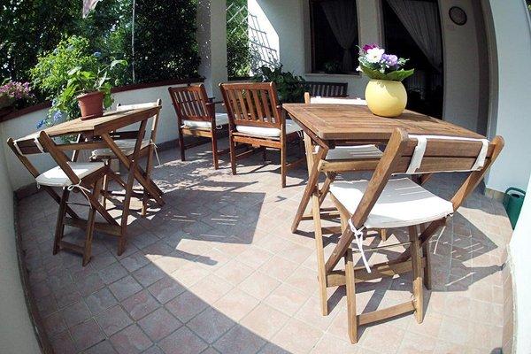 House Garden Venezia - фото 10