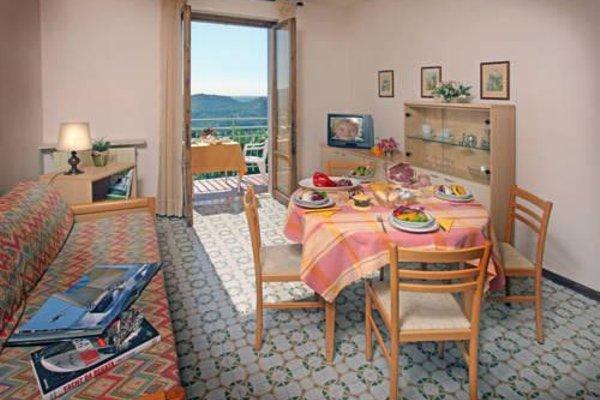 Residence San Michele - фото 10