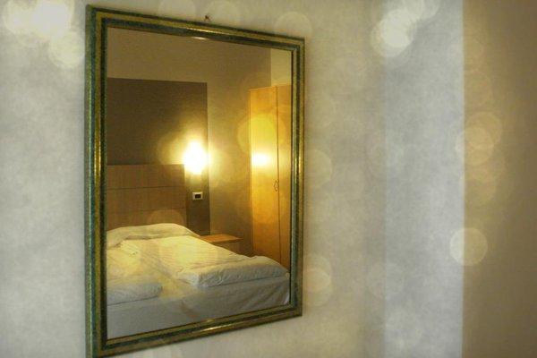 Residence San Michele - фото 12