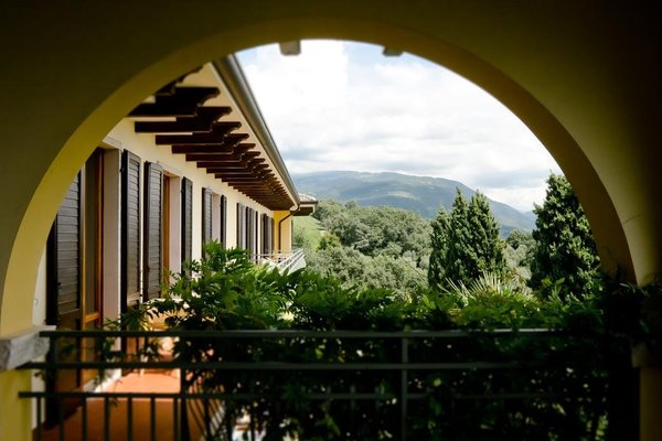 Residence San Michele - фото 22