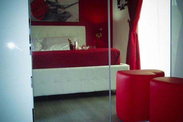 Duca di Uzeda Luxury and Style - фото 9