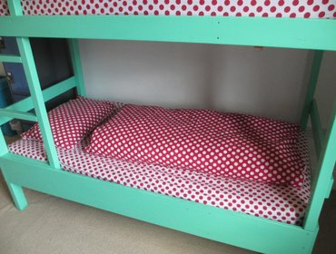 Хостел Carlisle City Hostel