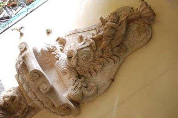 Helvetia Pisa Tower - фото 12