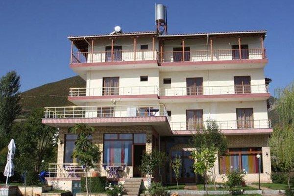 Hotel Victoria - 18