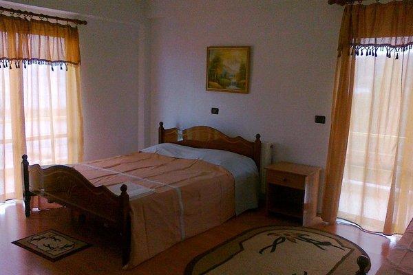 Hotel Victoria - 3