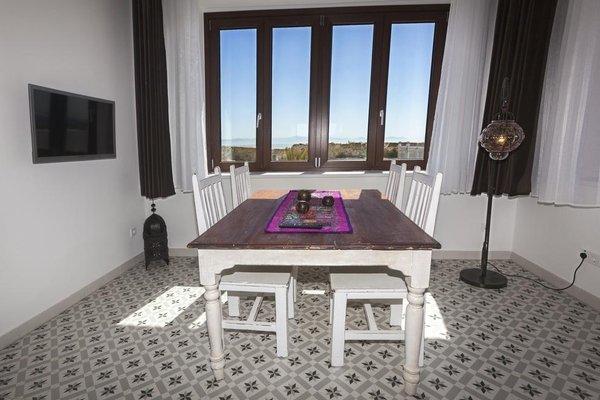 La Residencia Tarifa - 11