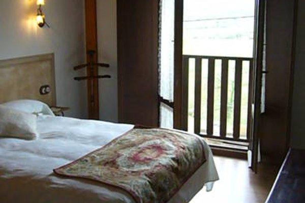 Apartamentos Rurales Casa Lafuente - 50
