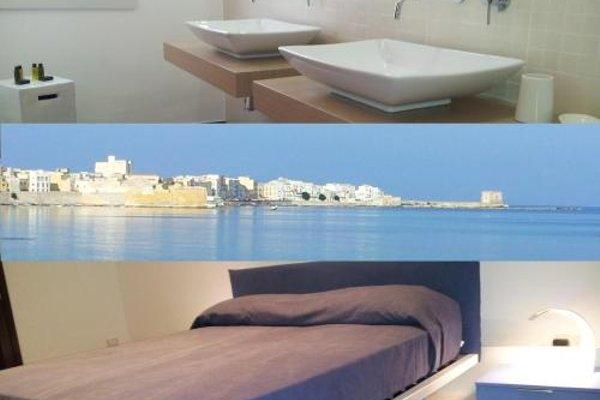 Casakalos Apartments Luxury Vacation Rentals - фото 44