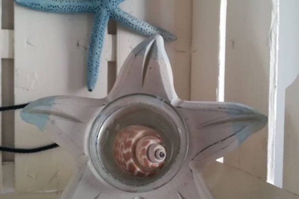 Casakalos Apartments Luxury Vacation Rentals - фото 13