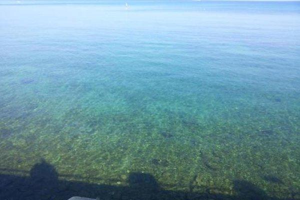 Casakalos Apartments Luxury Vacation Rentals - фото 18
