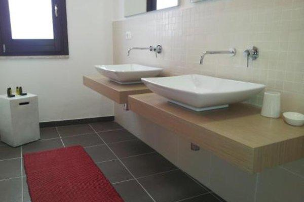 Casakalos Apartments Luxury Vacation Rentals - фото 20