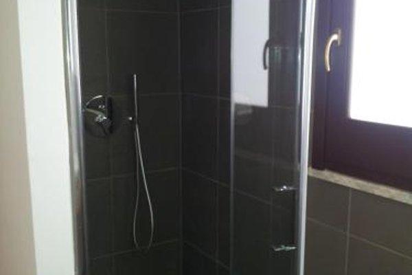Casakalos Apartments Luxury Vacation Rentals - фото 21