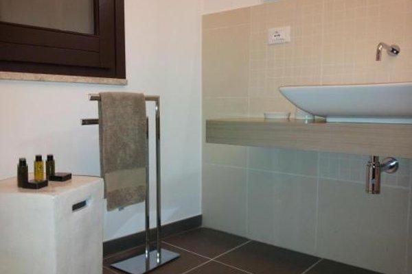 Casakalos Apartments Luxury Vacation Rentals - фото 22