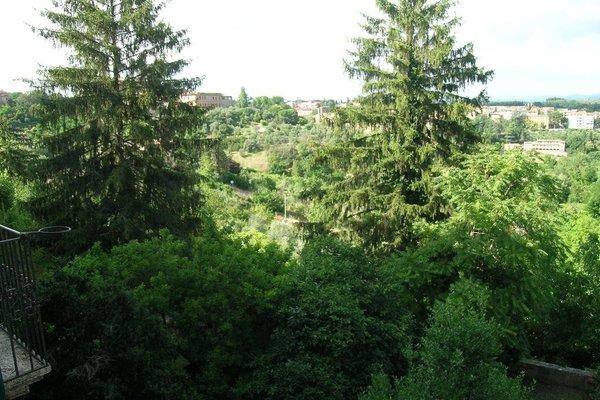 La Dimora Dei Monaci - фото 20
