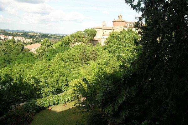 La Dimora Dei Monaci - фото 22