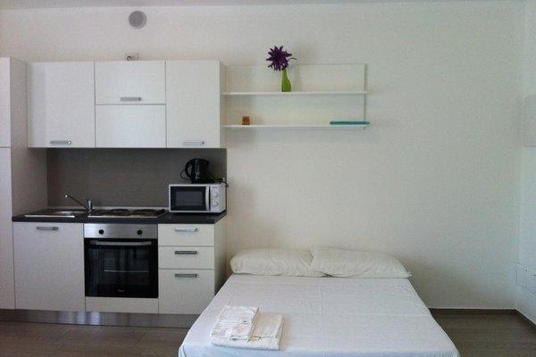 Residence Fanny - фото 3