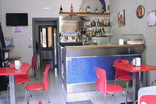 Hotel Convertini - фото 17