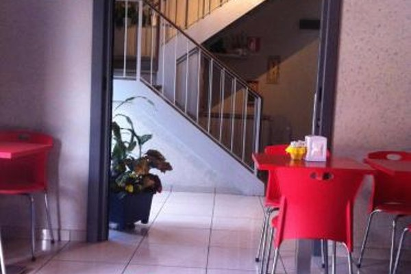 Hotel Convertini - фото 18
