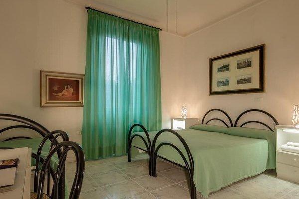 Hotel Convertini - фото 3