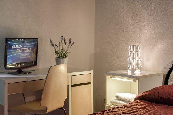 Hotel Convertini - фото 4