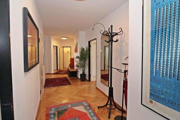 Apartment Opera - 18