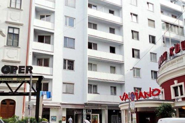 Apartment Opera - 20