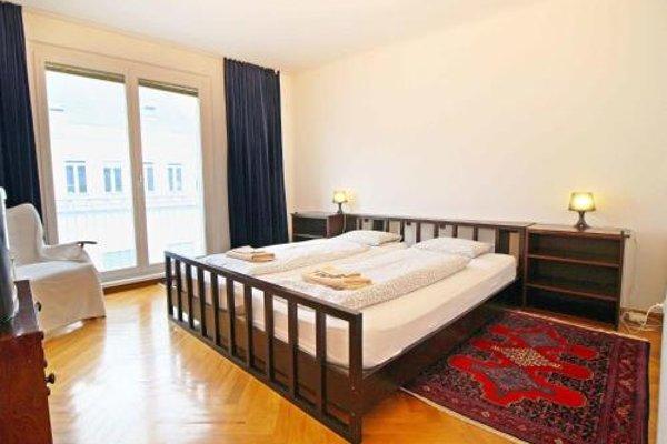 Apartment Opera - 4