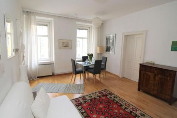 Apartment Wieden.2 - 9