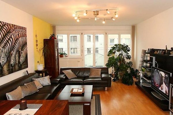 Apartment Kupka - 12
