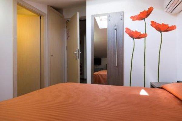 Hotel Miramare - фото 19