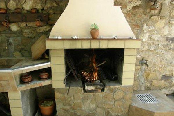 Emona Guest House - фото 6