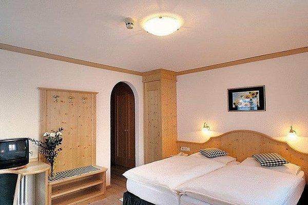 Piccolo Hotel Claudia - фото 40