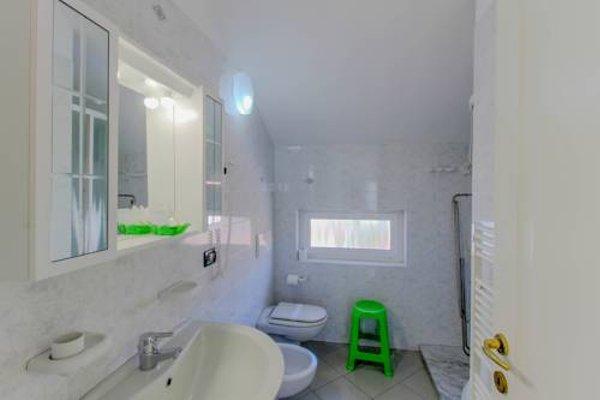 Residence Villa Alda - 10