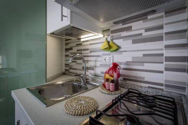Residence Villa Alda - 11