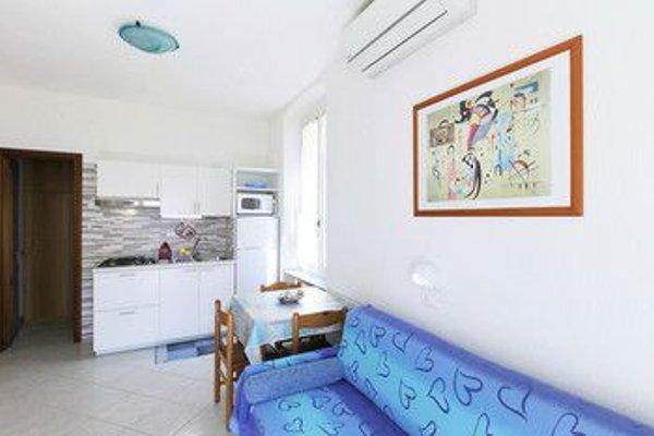 Residence Villa Alda - 12