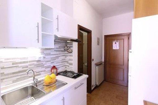 Residence Villa Alda - 13