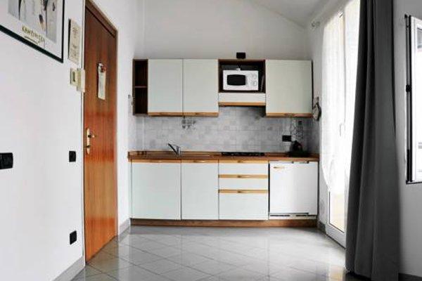 Residence Villa Alda - 14