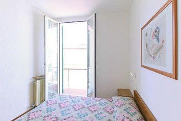 Residence Villa Alda - 3