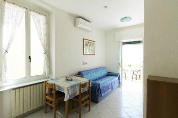 Residence Villa Alda - 4